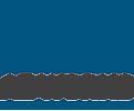 AZ WORKS Logo